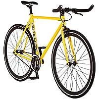 Big Shot Bikes Prime Line Fixie Bike