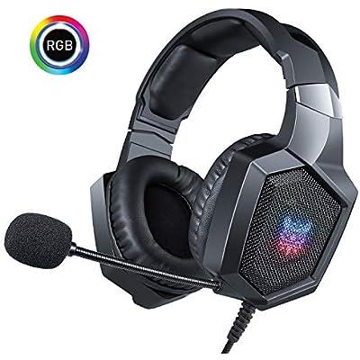 onikuma-pc-gaming-headset-with-mic
