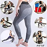 PIFTIF GYM YOGA EXCERSIES WALK JOGGING WORKOUT SPORTS ZUMBA AROBICS FITNESS OR EVERYDAY LOWER