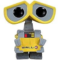 Funko Pop Disney: Wall E - Wall E