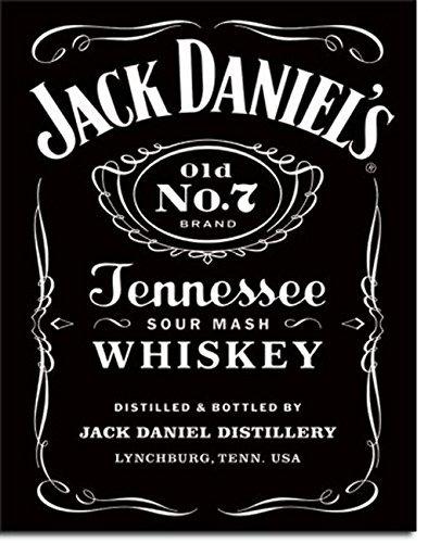 jack-daniels-black-label-tin-sign
