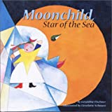img - for Moonchild, Star of the Sea book / textbook / text book