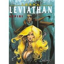 Lorna Leviathan