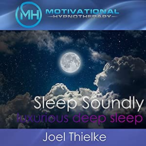 Sleep Soundly Rede