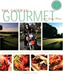 The Fairway Gourmet, Jacky Pluton and Lisa Kahn, 0976971402