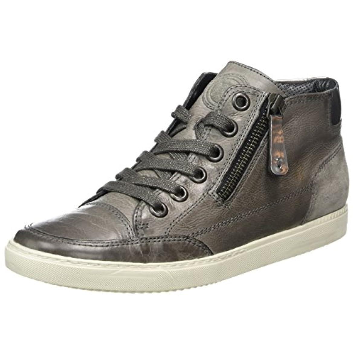 Paul Green 4242391 Sneaker Donna