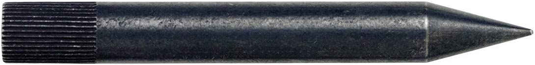 LEATHERMAN     PUNCH 930362 BLACK