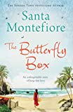 The Butterfly Box by  Santa Montefiore in stock, buy online here