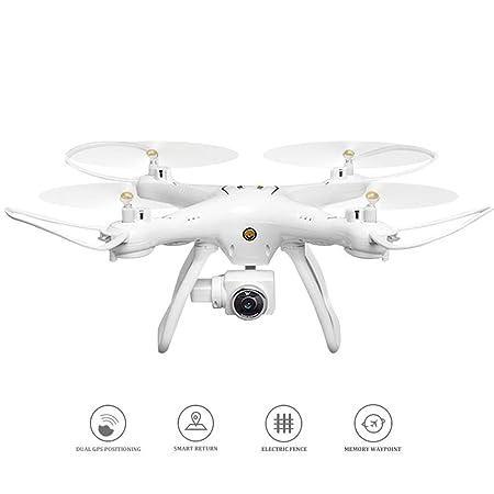 Mpotow 1080 Cámara UAV Drone GPS Seguimiento Automático ...