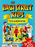 The Bash Street Kids School Yearbook (Dennis the Menace & Friends)