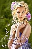 Loving Lily Lavender, DeAnna Kinney, 1481064916