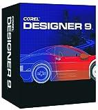 Corel Designer 9