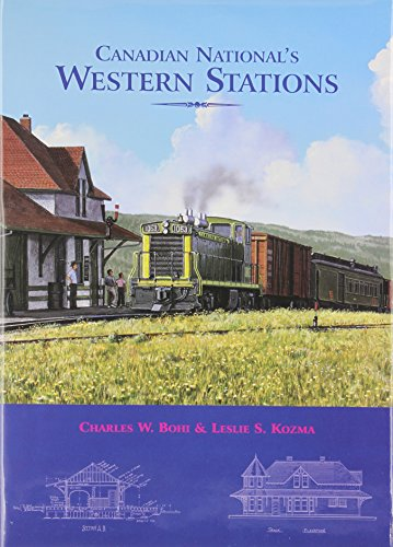 canadian-nationals-western-stations