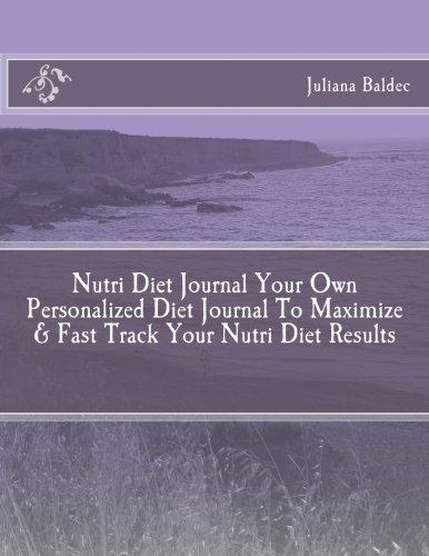 Fast Track Book Pdf