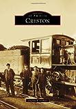 Creston, Dianne R. Osmun, 0738583456