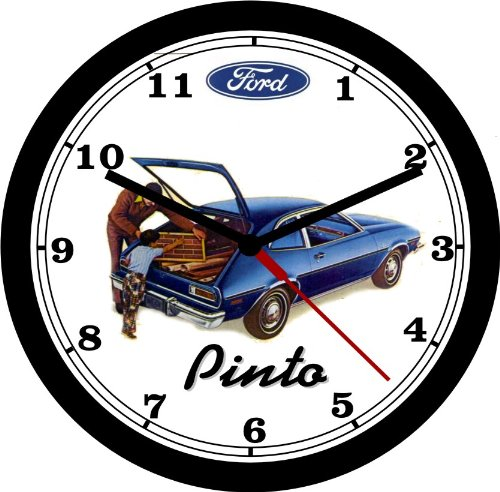 Ford Pinto for sale | Only 3 left at -60%