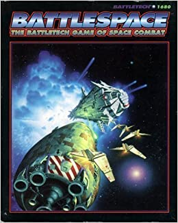 Battlespace the battletech game of space combatgameboxed set battlespace the battletech game of space combatgameboxed set 9781555602086 amazon books fandeluxe Ebook collections