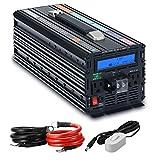 Novopal 3000W Power Inverter Modified Sine Wave 3