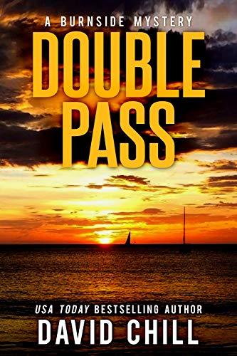 (Double Pass (Burnside Series Book 7))