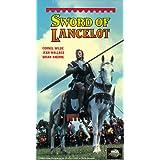 Sword of Lancelot