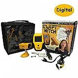 Swift Hitch SH02 Digital Wireless Backup 10 HR Camera Run Time SH02D