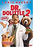 Dr. Dolittle 2 by 20th Century Fox