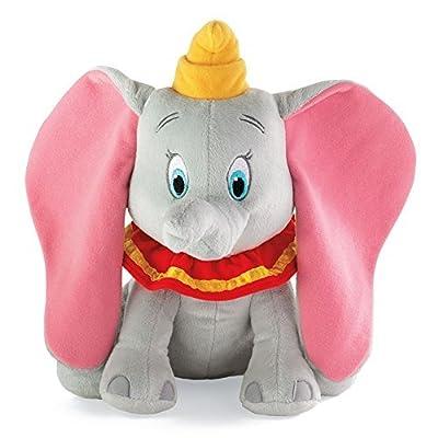 Kohls CaresR Disney Dumbo Plush by N/A : Baby