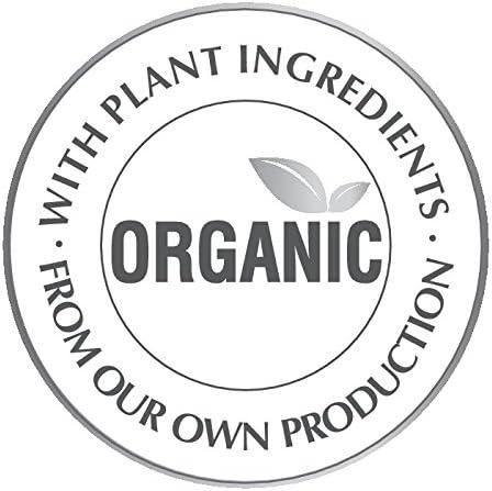 Lavera Basis Sensitiv Crema Hidratante Antiarrugas Q10 - Con coenzima Q10 natural - Jojoba bio & Aloe vera bio - vegano - biológico - cosméticos naturales 100% certificados - 50 ml