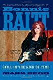 Bonnie Raitt: Still in the Nick of Time