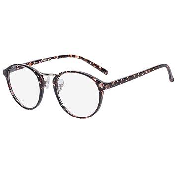 6156db23197 Amazon.com  LifeArt Blue Light Blocking Glasses