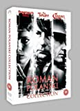 Roman Polanski Collection [DVD]