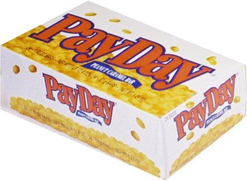 payday-peanut-caramel-bar-185-ounce-bars-pack-of-24