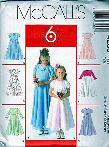2003 dresses - 9