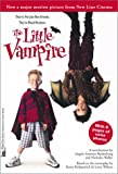img - for The Little Vampire book / textbook / text book