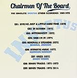 Complete Invictus Studio Recordings: 1969 -78