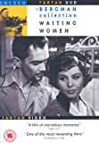 Waiting Women [1952] [DVD]