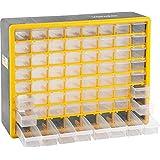 Organizador Plástico OPV 310, Vonder VDO2598