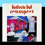 Industrial Retrospect By Joel Vandroogenbroeck (2013-03-06)