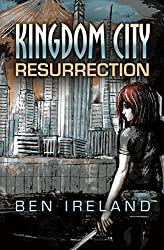 Kingdom City: Resurrection