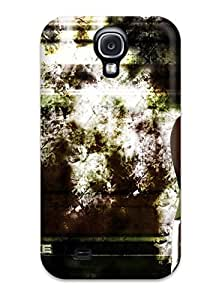 Case Cover Bleach/ Fashionable Case For Galaxy S4