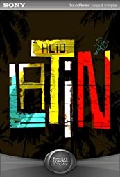 ACID Latin [Download]