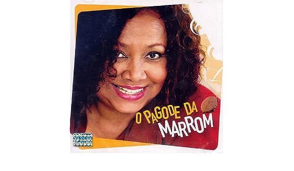 o cd pagode da hora 2012 gratis