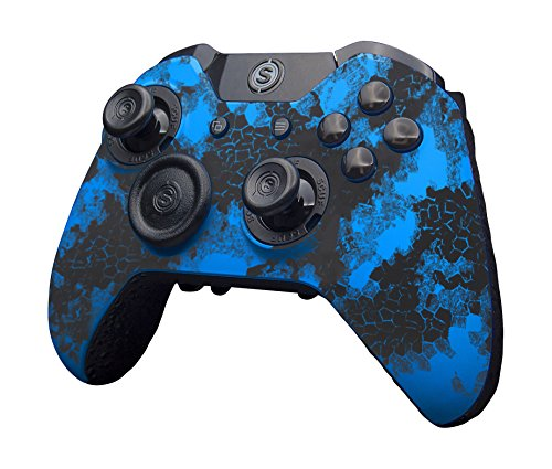 Save up to 90% with these current SCUF Gaming coupons for December The latest seriespedia.ml coupon codes at CouponFollow.