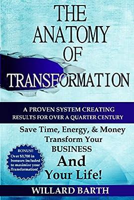 Willard Barth (Author)Buy new: $0.99