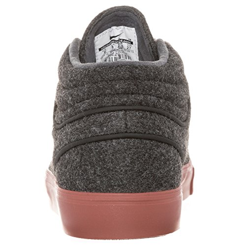 Nike Stefan Janoski Mid Bm