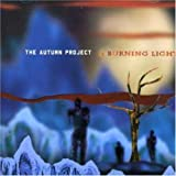 Burning Light by Autumn Project