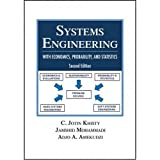 img - for Systems Engineering with Economics, Probability and Statistics by C. Jotin Khisty (2012-01-03) book / textbook / text book