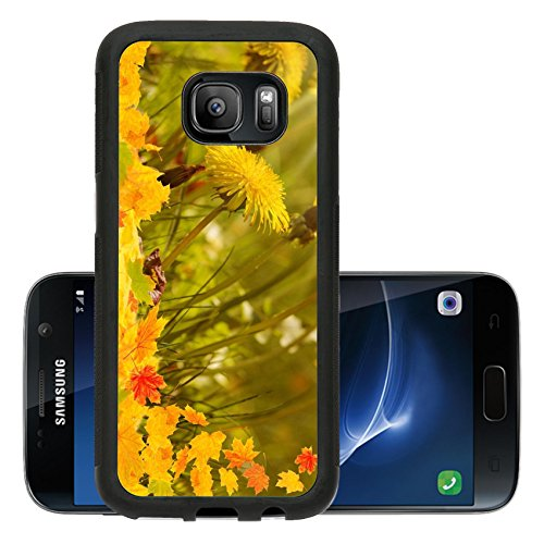 liili-premium-samsung-galaxy-s7-aluminum-backplate-bumper-snap-case-image-id-31922819-autumn-meadow