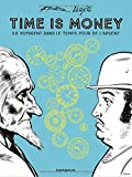 Time is money - tome 0 - Time is money
