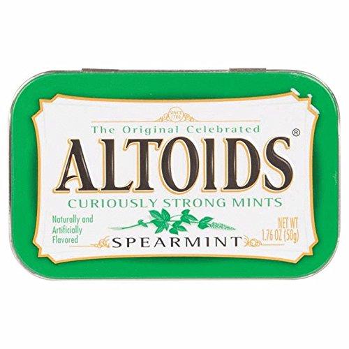 altoids-176-oz-spearmint